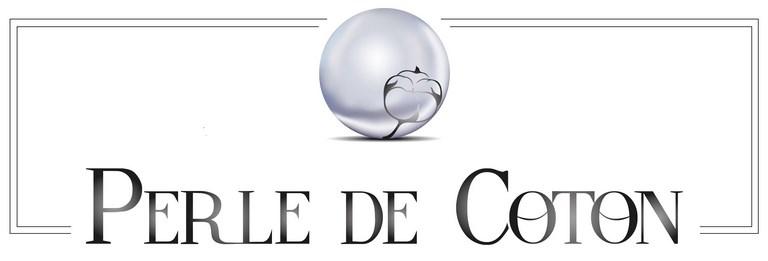 Perle de Coton